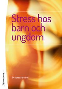 Stress hos barn och ungdom