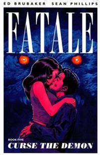 Fatale 5
