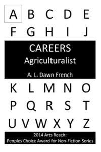 Careers: Agriculturalist