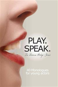 Play, Speak