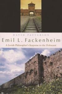 Emil J. Fackenheim