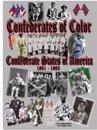 Confederates of Color