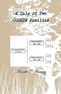 A Tale of Two Coggin Families