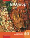 BIOskop  5 / 6 - Schülerband / NDS