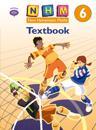 New heinemann maths yr6, textbook
