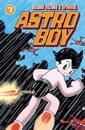 Astro Boy 7
