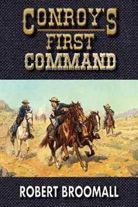 Conroy's First Command