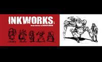 Inkworks
