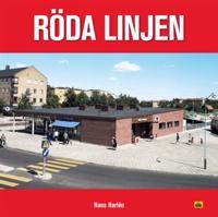 Röda Linjen 50 år