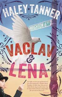 Vaclav & Lena