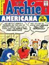 Archie's Americana 2