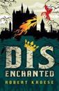 Disenchanted