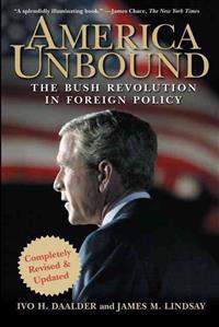 America Unbound