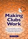Making Clubs Work