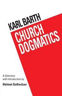 Karl Barth