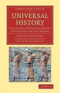 Universal History