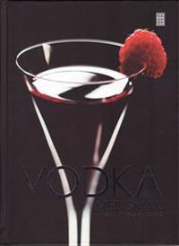 Vodka med smak