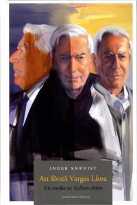 Att förstå Vargas Llosa : en studie av Keltens dröm