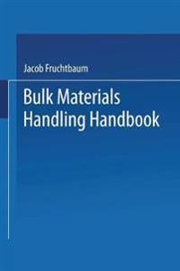 Bulk Materials Handling Handbook
