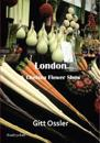 London & Chelsea Flower Show