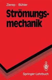 Str mungsmechanik