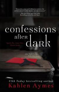 Confessions After Dark