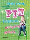 Pym Pettersons misslyckade skolresa