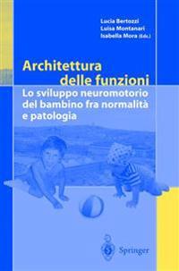 Architettura Delle Funzioni