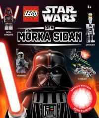 LEGO Star Wars: Den mörka sidan