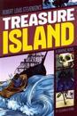 Robet Louis Stevenson's Treasure Island