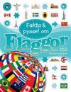 Fakta och pyssel om flaggor