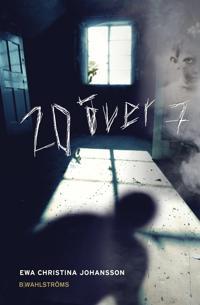 20 över 7