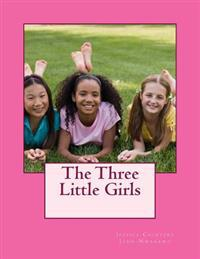 The Three Little Girls