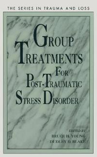 Group Treatment for Post-Traumatic Stress Disorder