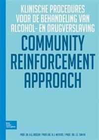 Community Reinforcent Approch