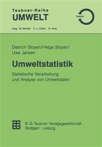 Umweltstatistik
