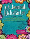 Art Journal Kickstarter