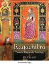 Ragachitra