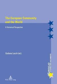 The European Community and the World