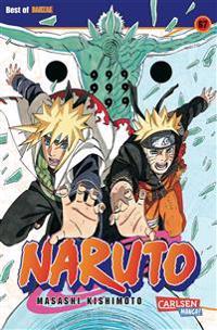 Naruto 67