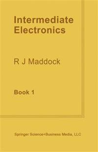 Intermediate Electronics