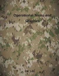 Operational Terms and Graphics: FM 1-02