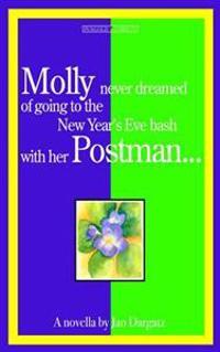 Molly Postman