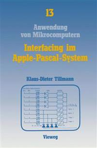 Interfacing im Apple-Pascal-System