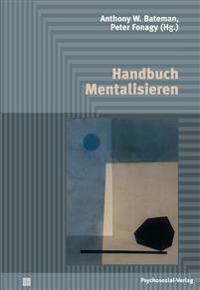 Handbuch Mentalisieren