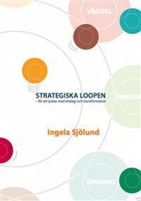 Strategiska loopen - Ingela Sjölund / PlanB   Laserbodysculptingpittsburgh.com