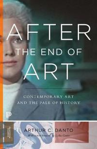 After the End of Art