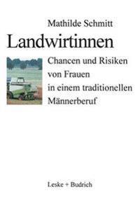 Landwirtinnen