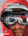 Outdoor Emergency Care