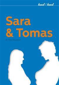 Sara och Tomas